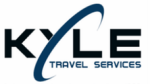 Kyle Travel Services Logo
